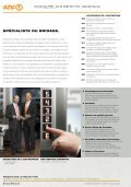 SauterelleS manuelleS et pneumatiqueS - Gorreux - Page 2
