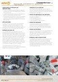 SauterelleS manuelleS et pneumatiqueS - Gorreux - Page 6