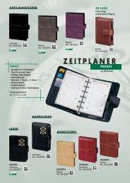 Pocket (PDF 568KB)