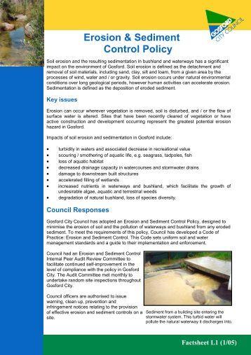 Brisbane city council biodiversity strategy