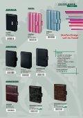 Streifen-Design – voll im Trend! - Seite 2