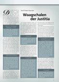 fair versichern! - Goslar-Institut - Seite 3