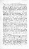GOSPEL .'M·AGAZfN.E'.', - The Gospel Magazine - Page 2