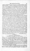 GOSPEL .'M·AGAZfN.E'.', - The Gospel Magazine - Page 3