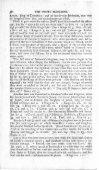 GOSPEL .'M·AGAZfN.E'.', - The Gospel Magazine - Page 4