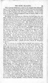 GOSPEL .'M·AGAZfN.E'.', - The Gospel Magazine - Page 5