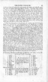 GOSPEL .'M·AGAZfN.E'.', - The Gospel Magazine - Page 7