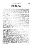 November-December - The Gospel Magazine - Page 2