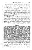 November-December - The Gospel Magazine - Page 4