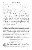 November-December - The Gospel Magazine - Page 5