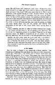 November-December - The Gospel Magazine - Page 6