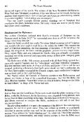 July-August - The Gospel Magazine - Page 3