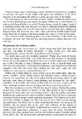 July-August - The Gospel Magazine - Page 6