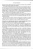 March-April - The Gospel Magazine - Page 4