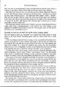 March-April - The Gospel Magazine - Page 5