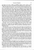 March-April - The Gospel Magazine - Page 6