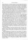 March-April - The Gospel Magazine - Page 7