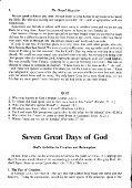 January-February - The Gospel Magazine - Page 7