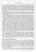 January-February - The Gospel Magazine - Page 4