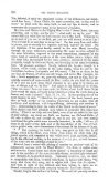 GOSPET, - The Gospel Magazine - Page 4