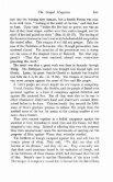 The Gospel Magazine - Page 5
