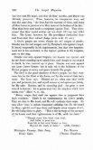 The Gospel Magazine - Page 6