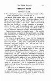 The Gospel Magazine - Page 7