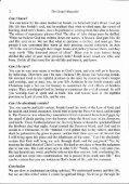 January-February - The Gospel Magazine - Page 3