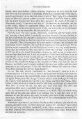 January-February - The Gospel Magazine - Page 5