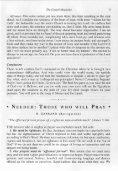 January-February - The Gospel Magazine - Page 6