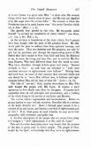 The Gospel Magazine - Page 3