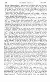 The Gospel Magazine - Page 4