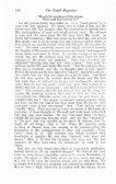 GOSPEL - The Gospel Magazine - Page 2