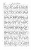 GOSPEL - The Gospel Magazine - Page 6