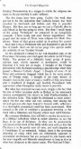 March - The Gospel Magazine - Page 2