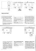 Spotmaster 2 - GOSSEN Foto - Page 4