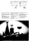 SPOT.MASTER 2 - GOSSEN Foto - Page 5