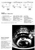 SPOT.MASTER 2 - GOSSEN Foto - Page 7