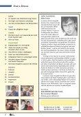 Februar 2004 - Gossner Mission - Seite 2