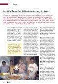 Februar 2004 - Gossner Mission - Seite 4