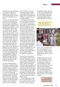 Februar 2004 - Gossner Mission - Seite 5