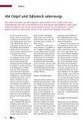 Februar 2004 - Gossner Mission - Seite 6