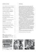 Adivasi. Hoffnung und Kampf der indischen - Gossner Mission - Seite 2