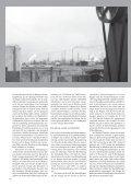 Adivasi. Hoffnung und Kampf der indischen - Gossner Mission - Seite 4