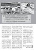 Adivasi. Hoffnung und Kampf der indischen - Gossner Mission - Seite 5