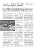 Adivasi. Hoffnung und Kampf der indischen - Gossner Mission - Seite 6