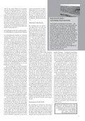 Adivasi. Hoffnung und Kampf der indischen - Gossner Mission - Seite 7