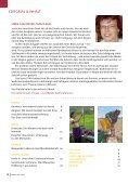 Mai 2010 - Gossner Mission - Page 2