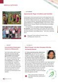 Mai 2010 - Gossner Mission - Page 4