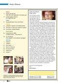 Februar 2009 - Gossner Mission - Page 2